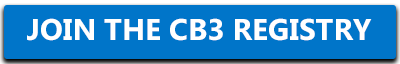 cb3-registry-button