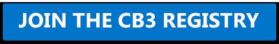 cb3-registry-button